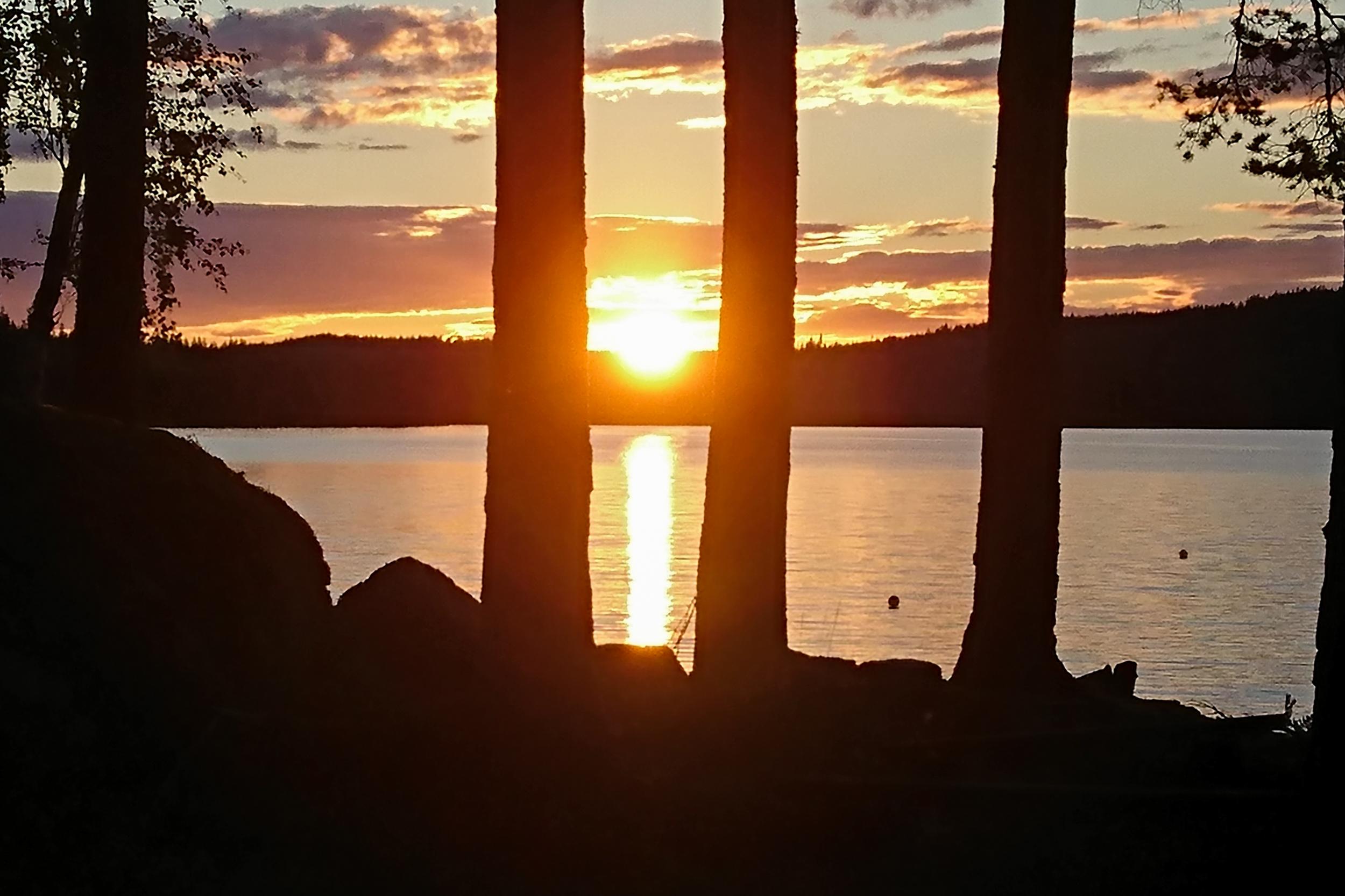 Solnedgång3